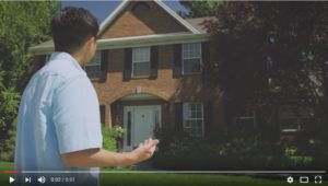 real property management video