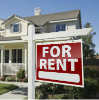 Four Essentials for a Great Rental Listing