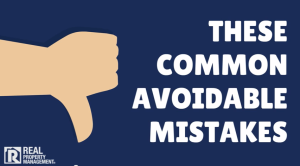 Costly Mistakes Every San Fernando Valley Landlord Must Avoid – Professional Advice