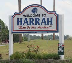 Harrah, Oklahoma Property Management