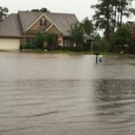 Be Prepared for Water Damage
