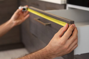 Design trends to avoid when renovating your rental property
