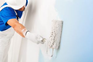 Proactive Maintenance for Your Oklahoma City Rental