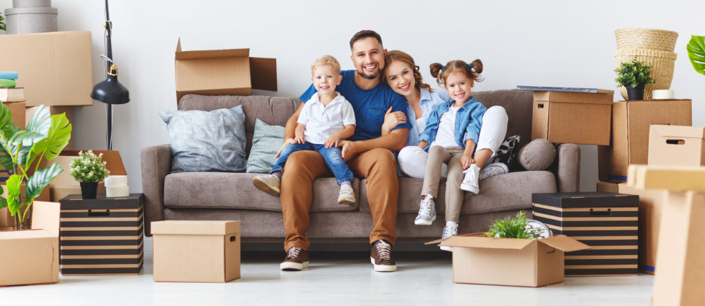 Important Moving Tips