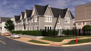 Rentals in midtown okc Enterprises RPM offers Midtown property management