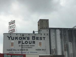 Yukon Mill and Grain - Enterprises RPM offers property management in Yukon
