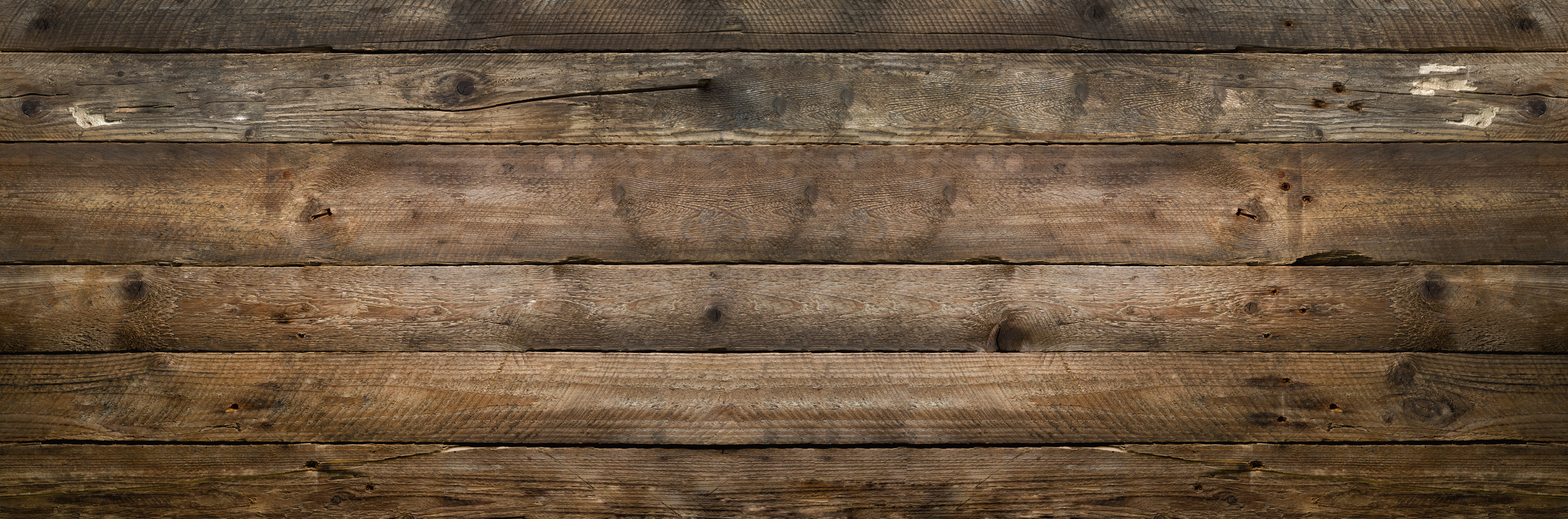 Wood Paneling for Rental Property
