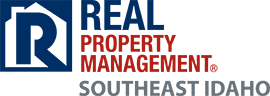 RPM Southeast Idaho Logo