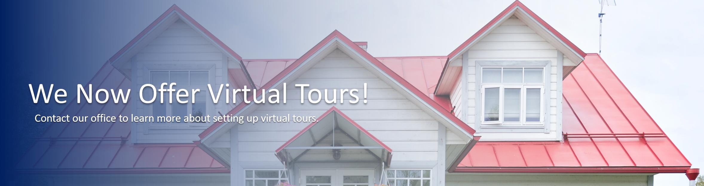 RPM AllStars Offers Virtual Tours