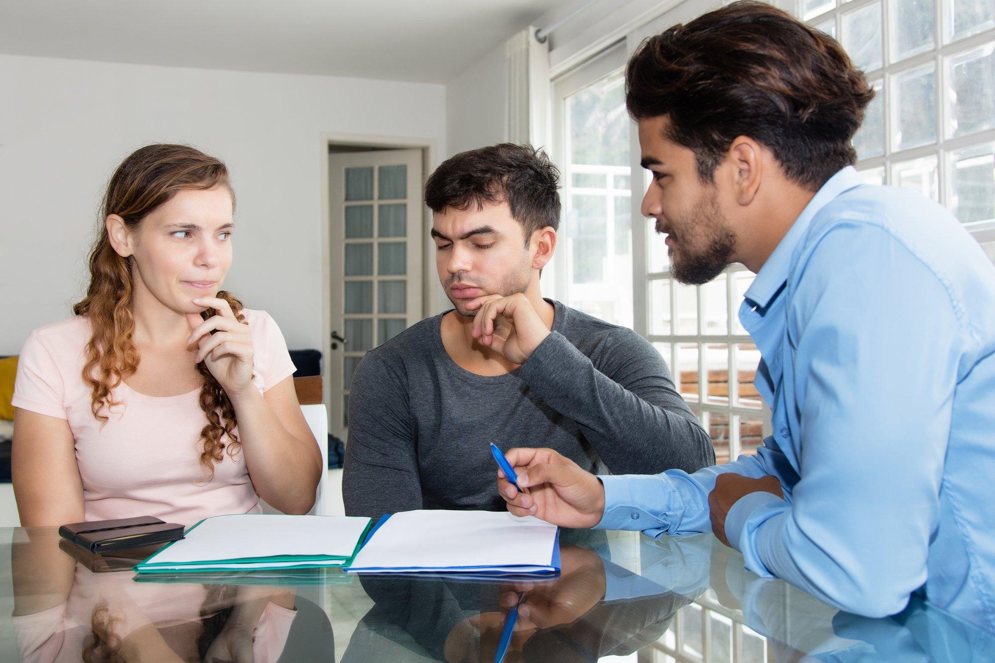 screening tenancy applications