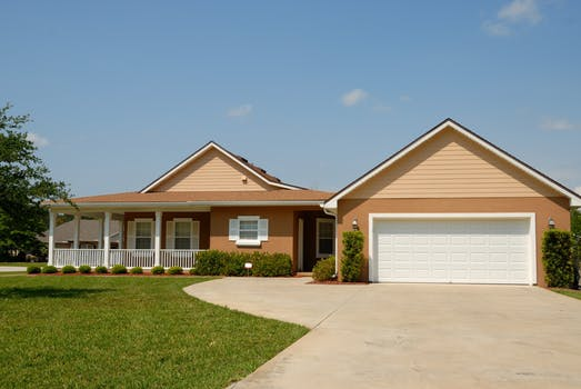 RPM-Campanas-Property-Managers-San-Antonio