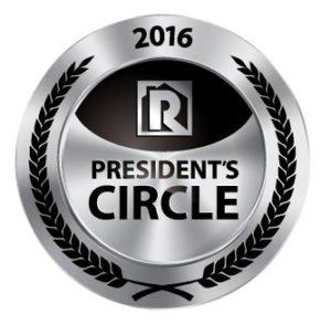 RPM_Presidents-Logo_Silver_2016-300x293