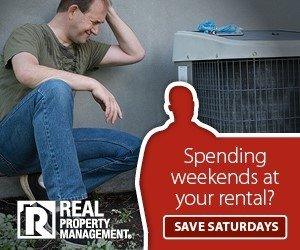 Spending-weekends-300x250-1