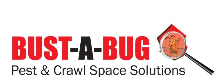Bust a Bug
