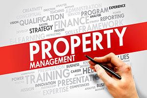Atlanta Property Management Company Citywide RPM