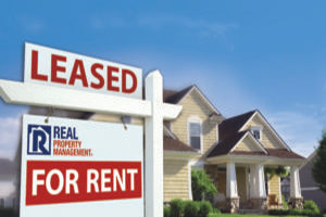 Landlords in East Atlanta - Do It Yourself - East Atlanta