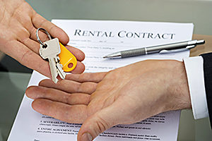 Property Management Citywide RPM - Renting Your Home
