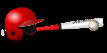 baseball-bat-ball