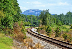 atlanta-railway