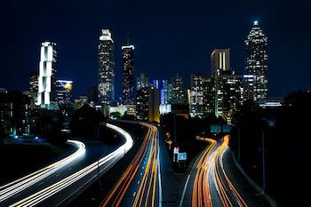 atlanta-city