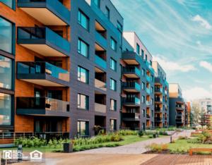 Auburn Condos for Rent