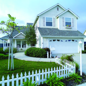 Maintain the Value of Your Marysville Rental Property by Making Smart Upgrade Choices