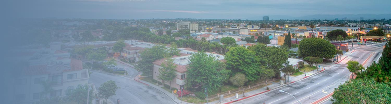 Culver City Property Management
