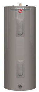 water heater maintenance for property management