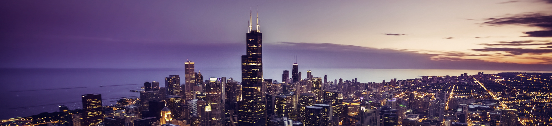 Real Property Management Chicago Edge - Your Experts in Property Management Services