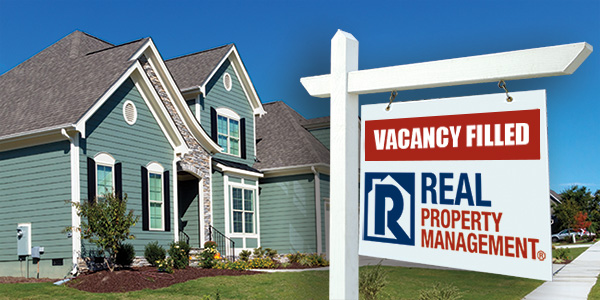 Branchburg Rental Property with Vacancy Filled to Avoid Squatters