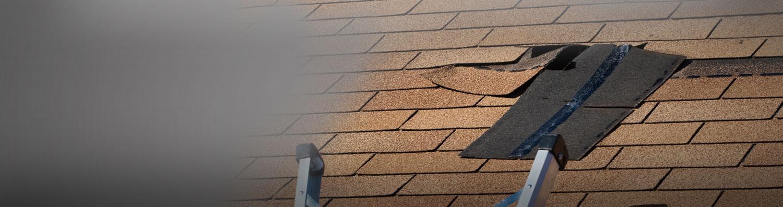san antonio tx avoid hassle fixing roof