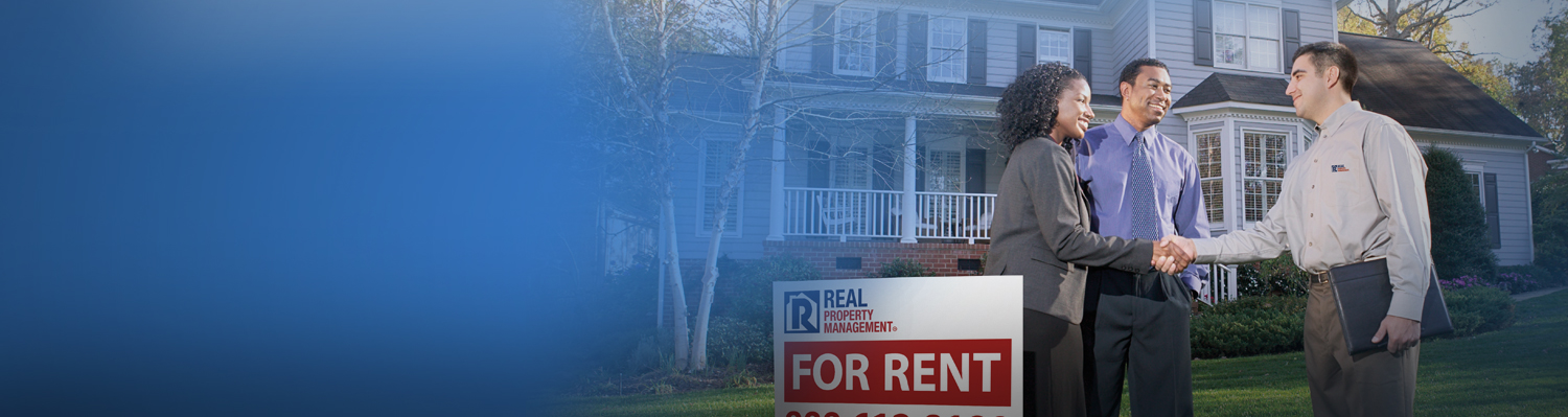 For Rent St.Mary's Charles and Calvert County