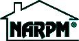 narpm_logo