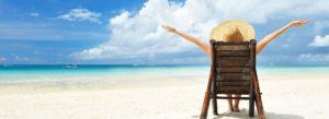 Landlord Vacations