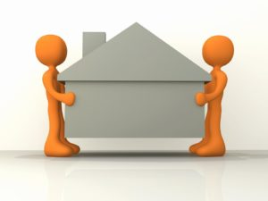Property Management Company Icon