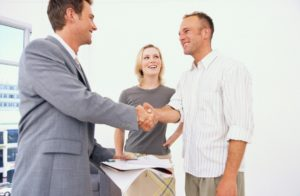Avoid High Tenant Turnover by Maintaining Healthy Relationships with Your Residents