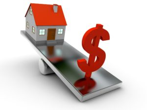 Weighing Your Options When Choosing to Invest in a Rental Property