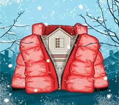 winterize your Raleigh Home