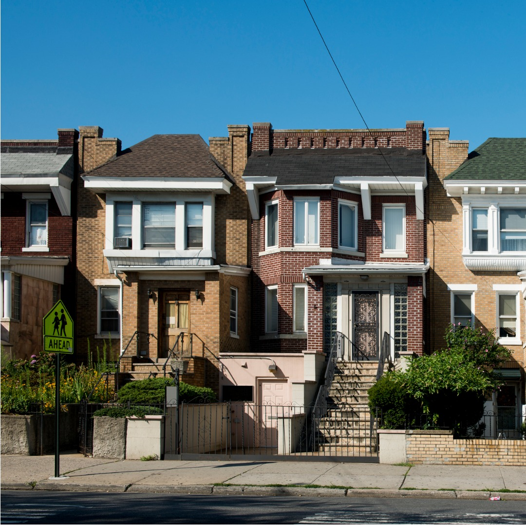 Residential Architecture in Queens NY