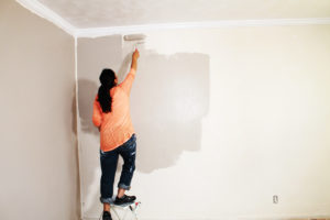 Top Five Things Residents Try Tricking Landlords With