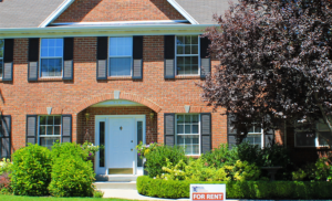 Upgrading the Curb Appeal of Your Saratoga Springs Rental Property
