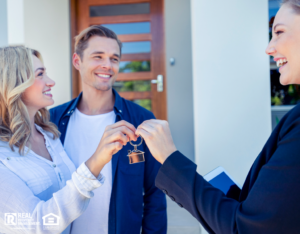 Garden City Tenants and Their Property Manager