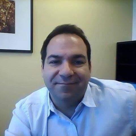 Brad Casella