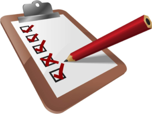 Fresno Rental Inspections