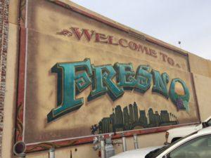 Fresno, CA | Fresno Property Management