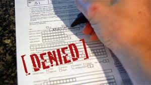 Reasons Your Rental Application Can be Denied