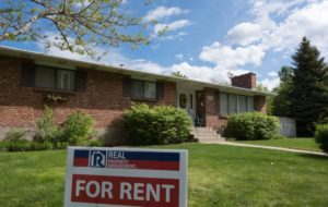 Tips for Renting Out your Condo
