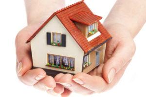 Benefits of Having Renters Insurance