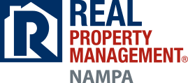 Real Property Management Nampa