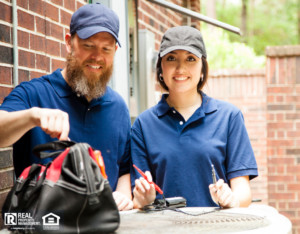 Why Service Your AC Equipment Before A Heatwave